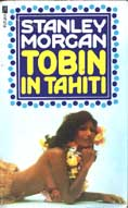 Tobin In Tahiti